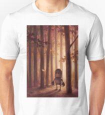 Threshold Unisex T-Shirt