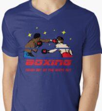 Funny Shirt - Boxing T-Shirt