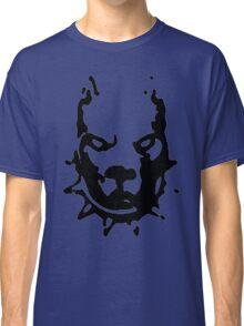 PITBULL TERRIER Classic T-Shirt