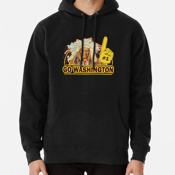 HUMOR FUNNY COLLEGE PARTY WHISKEY /& YOGA Mens Gray Sweatshirt