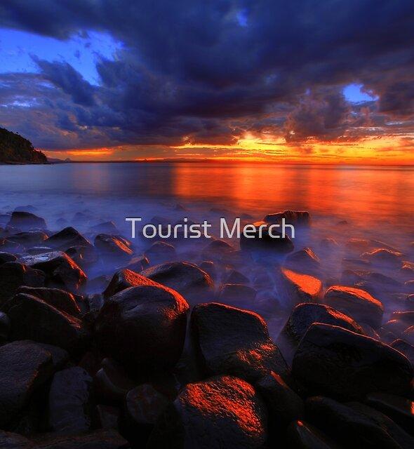 Twilight Magic by Adam Gormley