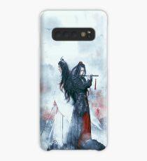 WangXian Case/Skin for Samsung Galaxy