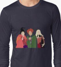 Sanderson Sisters T-Shirt