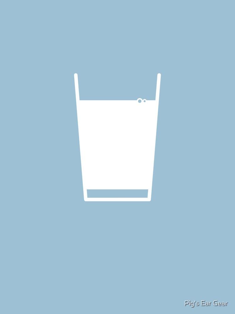 Milk by adorman