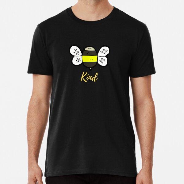 Vegan Vibes T shirt ou À faire soi-même Vinyl Cadeau Vegan Femme Homme Cadeau Pour Végétaliens