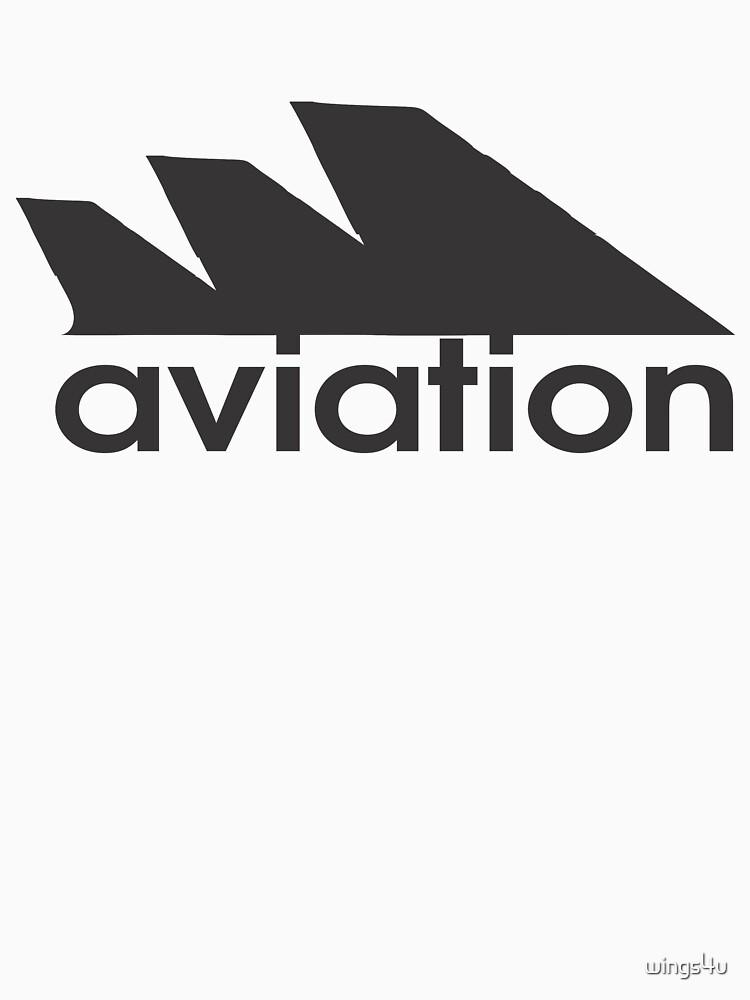 Model 55 - Aviation by wings4u