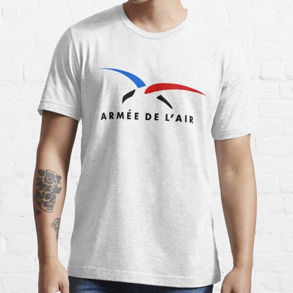 Model 62 - Armée de l'air Essential T-Shirt