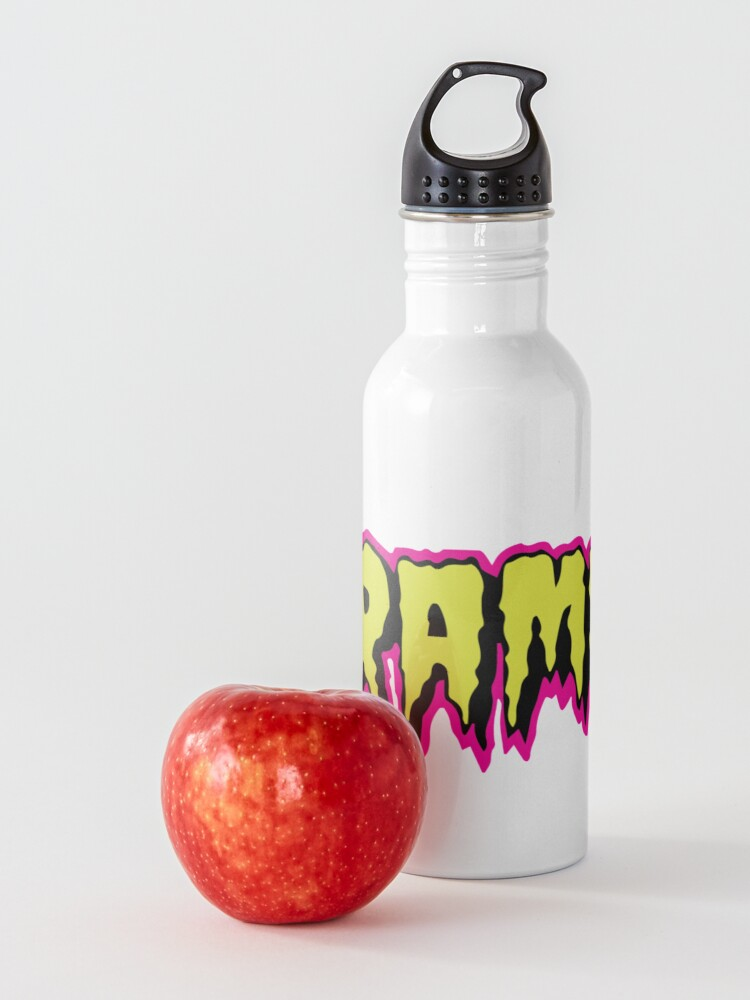 Alternate view of Cramps Water Bottle
