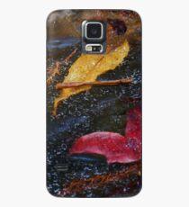 Freezing Case/Skin for Samsung Galaxy
