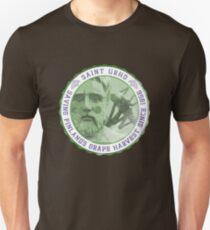 St. Urho Seal T-Shirt