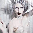 frigid bitch 6 by alexaesthetic