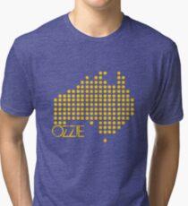 Ozzie Tri-blend T-Shirt