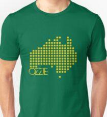 Ozzie T-Shirt