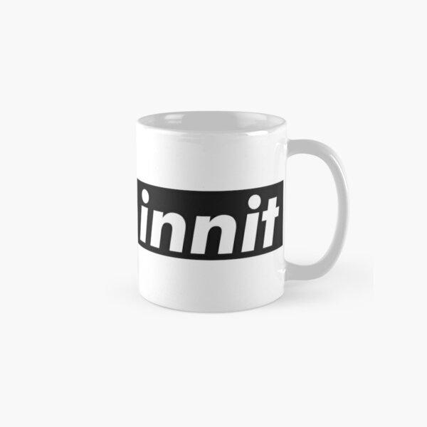 The Innit Mug Classic Mug
