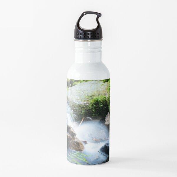 Swiss Bohemia Water Bottle