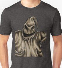 Ooegie Boogie Unisex T-Shirt