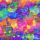 Colour & cheer by sarnia2