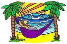 Puerto Escondido by colourfreestyle