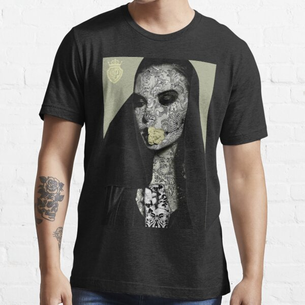 night of the nundead Essential T-Shirt