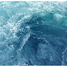 Whirlpool by lisabella