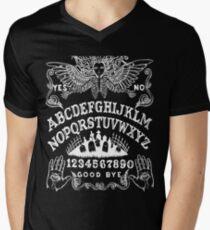 Angel of Death Ouija T-Shirt