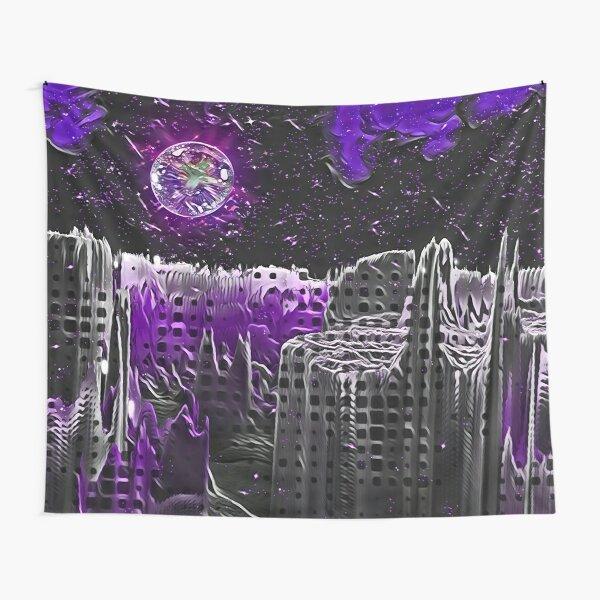 Gavrunhol Tapestry