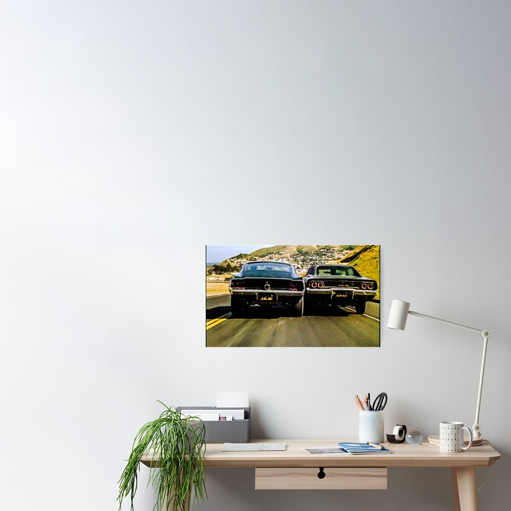 Cars Movie Poster By Nitsu12 Redbubble