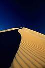 Lancelin - Western Australia  by EOS20