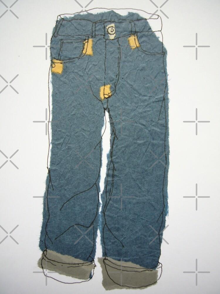 Jeans by Jonesyinc