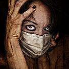 Prozac by Georgi Ruley: Agent7