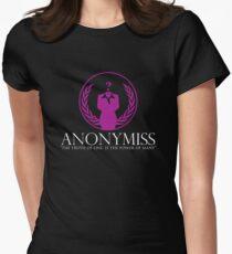 ANONYMISS T-Shirt