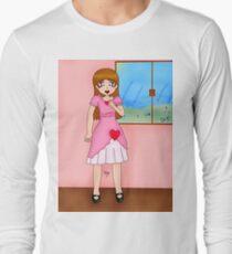 Uli's Dress - Bob and your group T-Shirt