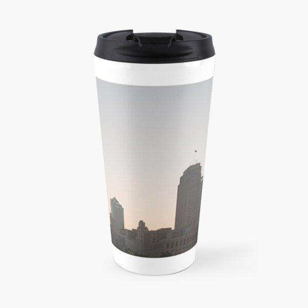 KCMO Travel Mug