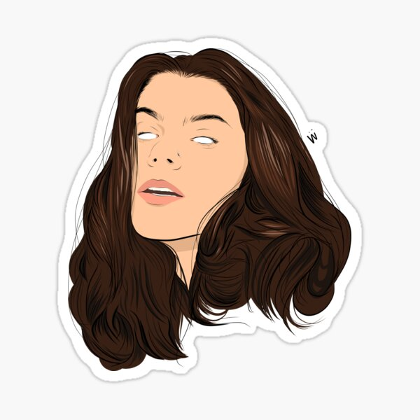 Cartoon Profile Pic Gifts Merchandise Redbubble