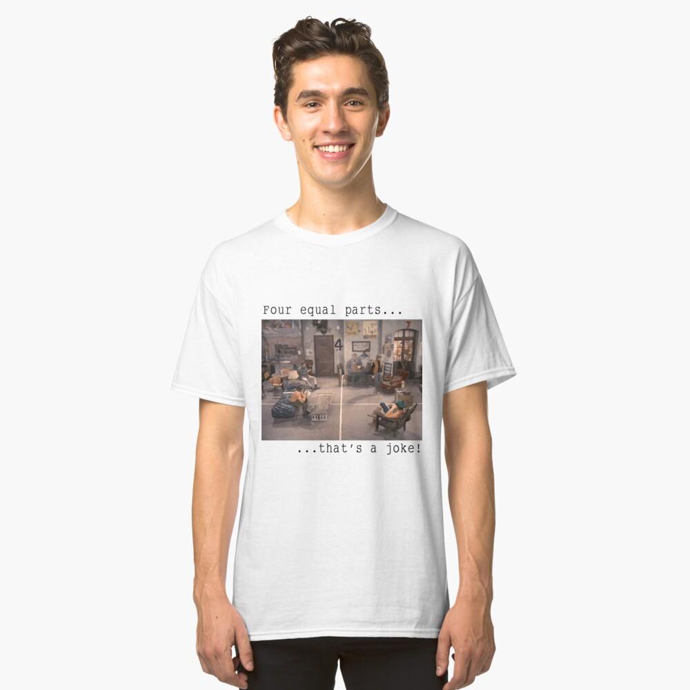 The Monkees Boys Fashion Classic Long Sleeve T-Shirt Boy Long Sleeve Cotton Round Neck T-Shirt