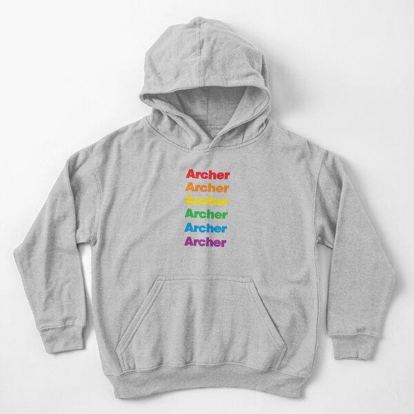 Sweatshirt For Mens Womens Ladies Kids. Unisex Hoodie Short Sleeves Shirt I Love My Gay Sister Shirt Gift Equality Pride Lesbian LGBTQ