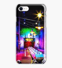 Rock 'n' Roller Coaster iPhone Case/Skin