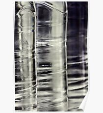 Bottled Water II... Poster