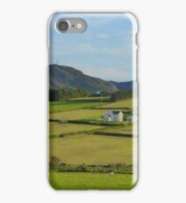 West Donegal.............................Ireland iPhone Case/Skin