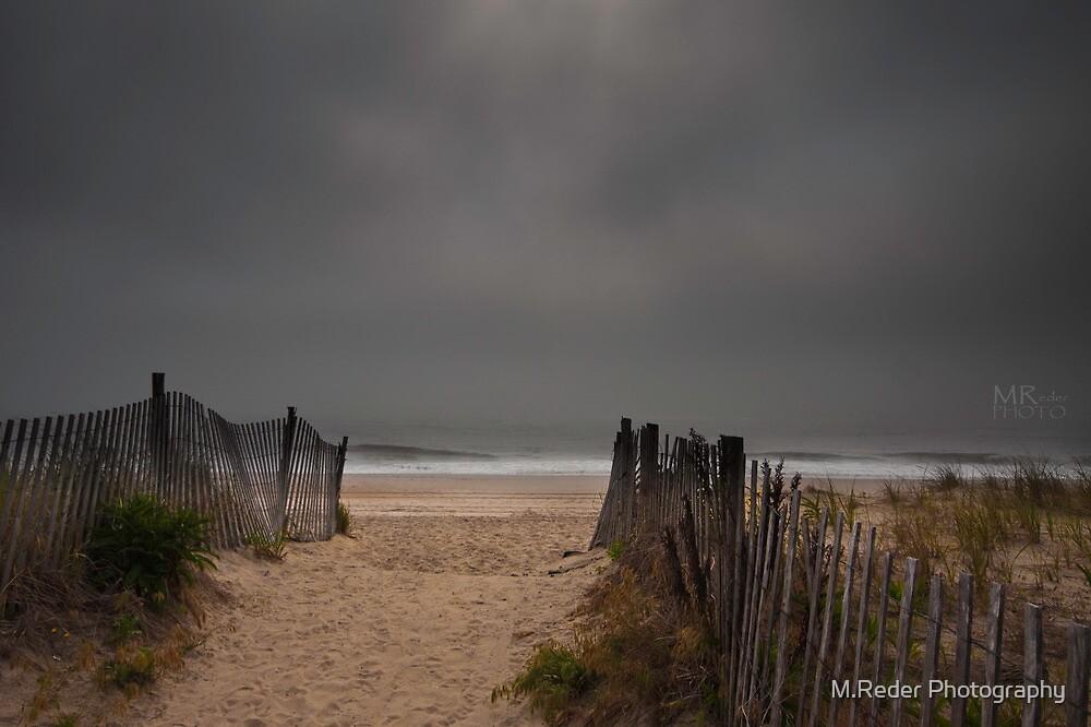 Dewey Beach, Delaware 2011 by M.Reder Photography