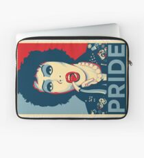 Pride - Rocky Horror Picture Show Laptop Sleeve