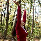 Autumn Celebration by Lita Medinger