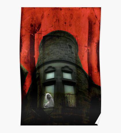 Nightmare ©  Poster
