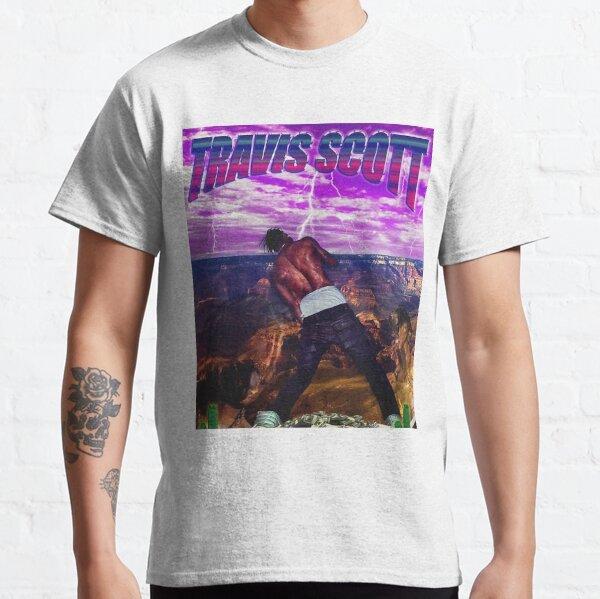 Traviisss Classic T-Shirt
