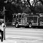 Fill The Boot II by Ron Hannah