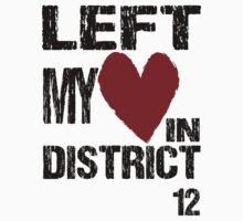 In District 12