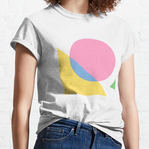 Shep's Shirt Classic T-Shirt