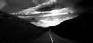 the long way home by ragman
