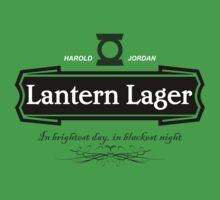 Lantern Lager