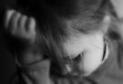 Despair von Evita